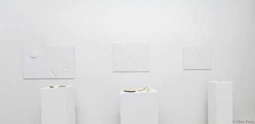 Clare Finin, contemporary jewelry, memory, heirloom